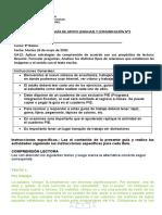 Guía Lenguaje-8° UL.docx