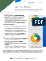 Tips mengatur pengeluaran saat WFH .pdf