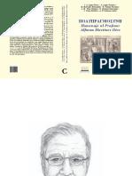 Literatura Versus Filosofia en Ateneo A