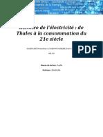 art026_Hadjsaid-Nourredine_Sabonnadiere-JeanClaude_Histoire-electricite-de-Thales-a-consommation-21e-siecle.pdf
