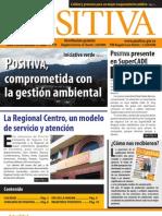 revista_positiva_2