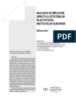 16-25-1-SM.pdf