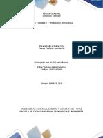 ejercicios asignados EDNA YULIANA.pdf