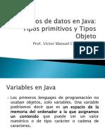 Tipos de Datos en Java 651.pdf