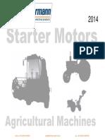 Agricultural_Starter_Motors_2014