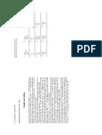 1.1-đã-gộp.pdf