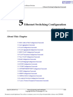 0105_Ethernet_Switching_Configuration_Commands.pdf