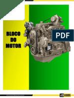 03 - Bloco do motor