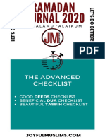 2-RAMADAN-JOURNAL-THE-ADVANCED-CHECKLIST