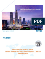 TAMCO_Overview.pdf