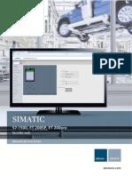 s71500_webserver_function_manual_es-ES_es-ES.pdf
