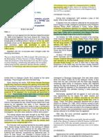 assigned PNB vs Palma