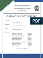 INFORME NACION AGUA-1