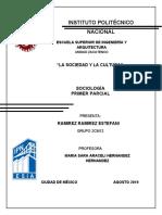 """ACTIVIDAAD 2 """"LA SOCIEDAD Y LA CULTURA"""".docx"""