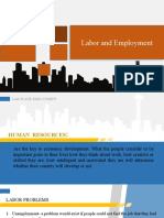 Labor_and_Unemployment