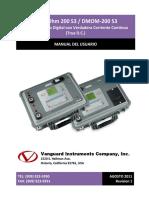 DMOM-200 S3 Manual del Usario.pdf