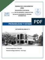 ActividadEnLinea4 PYE115 C_2020.pdf