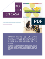MÉTODO FILADELFIA EN CASA.pdf