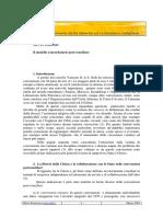 Il modelo concordatario post-conciliare.pdf