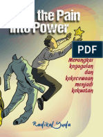 Turn-the-pain-into-power-final-cover.pdf