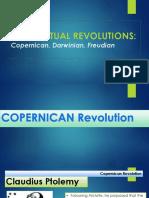 3-intellectual-revolutions-Students-Copy