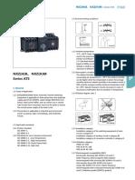 NXZ(H)B、NXZ(H)M Series ATS-Catalog-2019.pdf