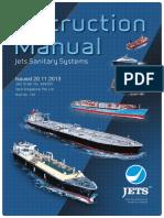 609590 Instruction Manual.pdf