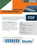 retrofit-pulse-lubricating-system-lr