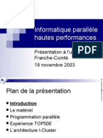 03-informatique-parallele
