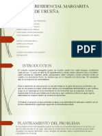 CAPITULOS PROYECTO