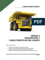 UNID_5_DESCRIPCIÓN Y CARACTERÍSTICAS DEL EQUIPO_Camion Komatsu 980E_enero 2018.pdf