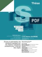 2017ISAR0022_Dufrene_Louis_Adrien.pdf