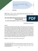 1224-4057-1-PB.pdf