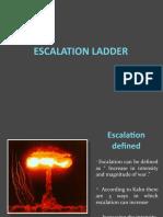 Kahn Ladders