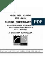 18_19_Guía_+25-19.docx
