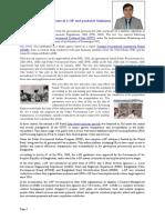 Article e GP Abdus Sattar