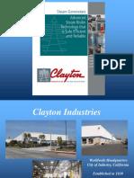 Clayton-Boiler-Presentation.pdf