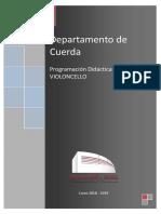 PD_PONFERRADA.pdf