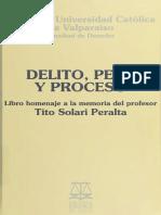 Delito, pena y proceso - Luis Rodríguez Collao.pdf