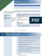 Formato planeación y escala U1 Act3