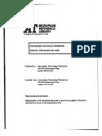 02-085.pdf