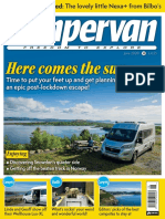 Campervan.TruePDF-June.2020.pdf