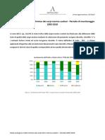 commento_dati_pubblicati_mare_2005-2010