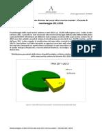 commento_dati_pubblicati_mare_2011-2013