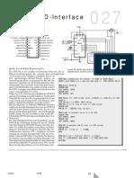 1-Chip-Lcd-Interface (Elektor) GER.pdf