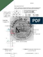cartesian plane linear func.docx
