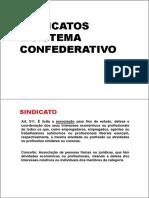 Sindicato_e_SistConfederativo (1)