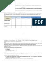 ANEXO 4 Plan de Desarrollo Personal.docx