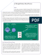 Scool-Moves-and-Evidence-Based-Practice_Final.pdf