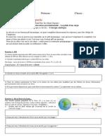 CP 3e-D3-Poids-masse-énergie cinétique dynamique.pdf